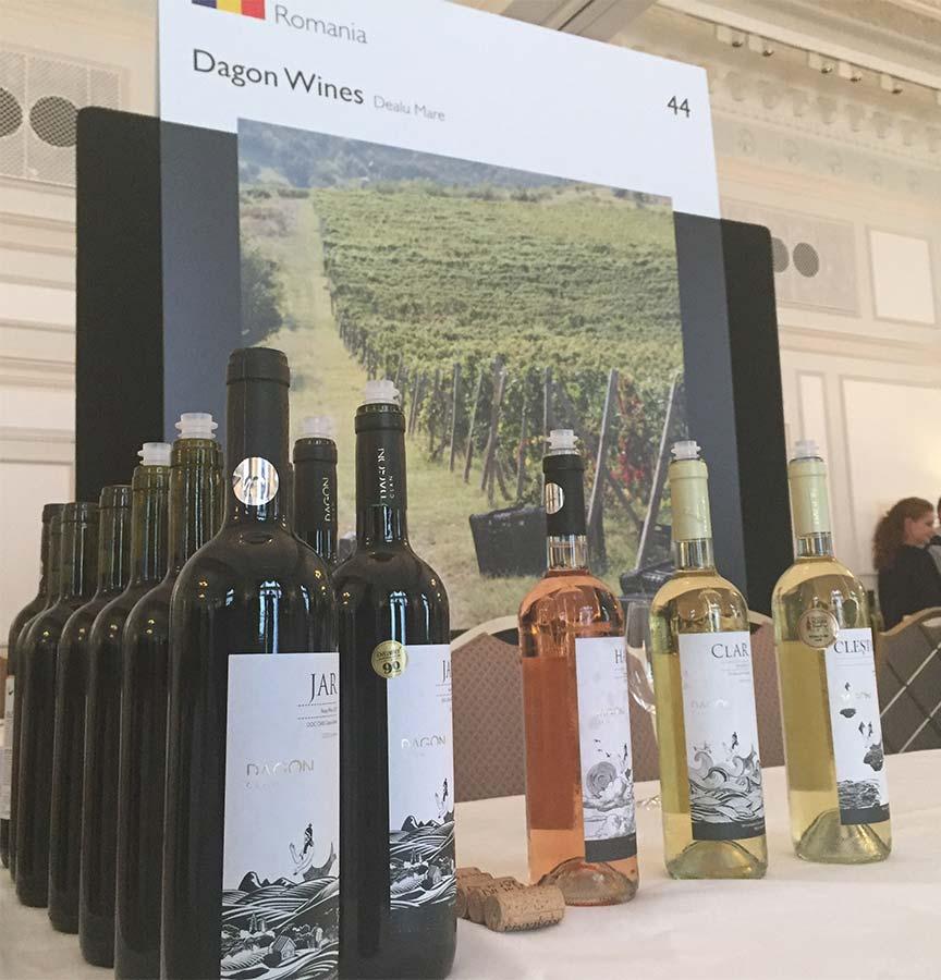Decanter's Mediterranean & Balkans Fine Wine Encounter-2017-detaliu